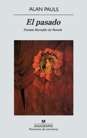 E-book El Pasado