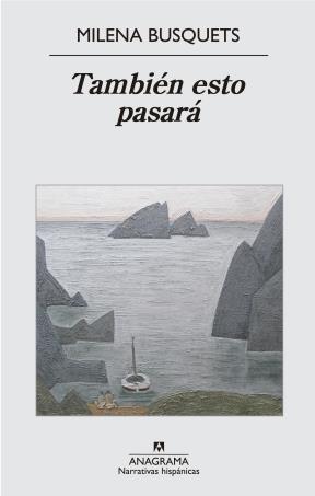 E-book También Esto Pasará