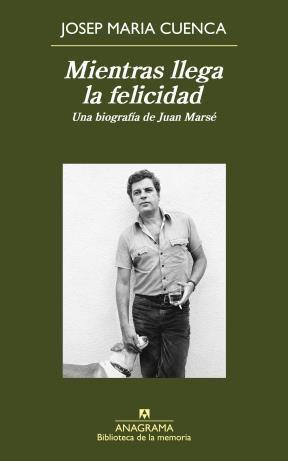 E-book Mientras Llega La Felicidad