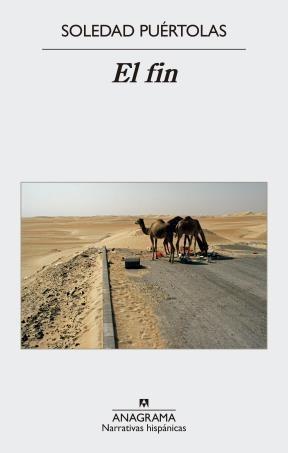 E-book El Fin