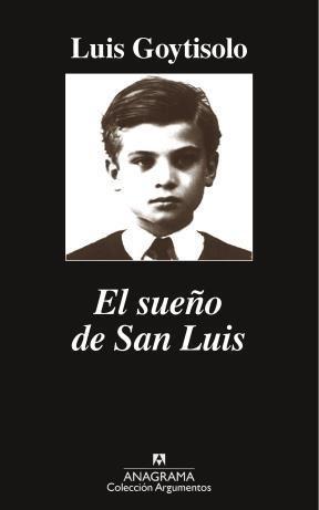 E-book El Sueño De San Luis