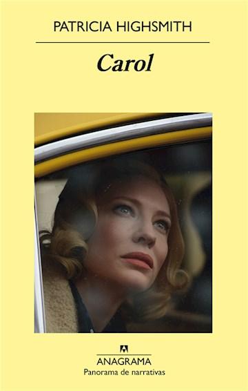 E-book Carol