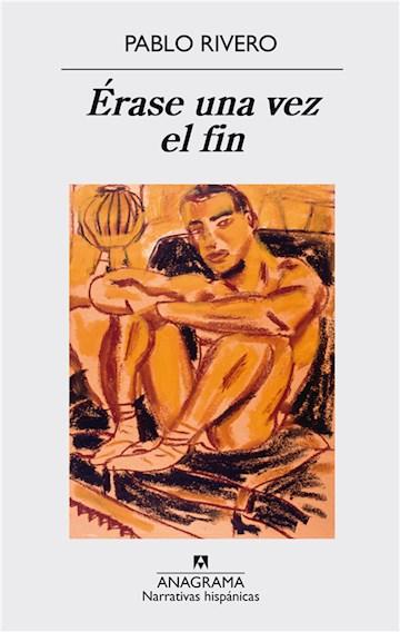 E-book Érase Una Vez El Fin