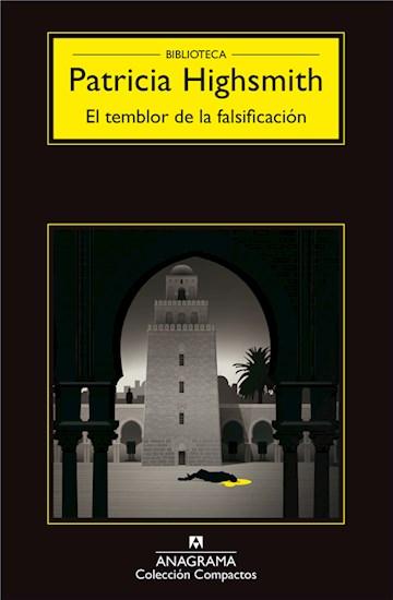 E-book El Temblor De La Falsificación