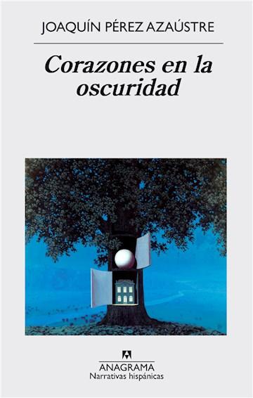E-book Corazones En La Oscuridad