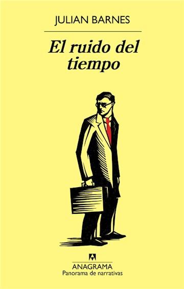 E-book El Ruido Del Tiempo
