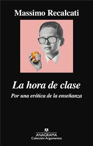 E-book La Hora De Clase