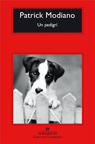 E-book Un Pedigrí