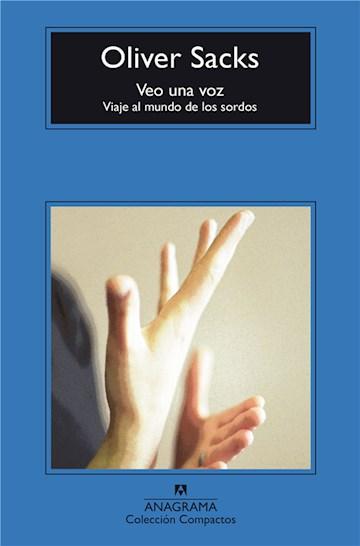 E-book Veo Una Voz