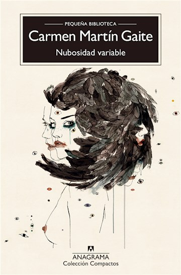 E-book Nubosidad Variable