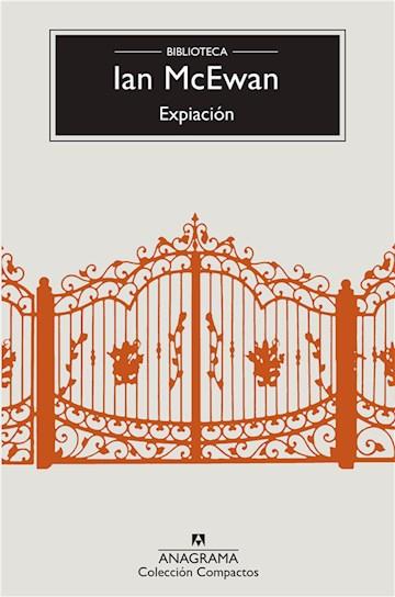 E-book Expiación