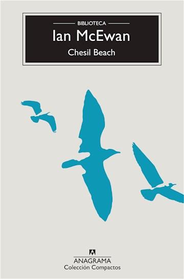 E-book Chesil Beach
