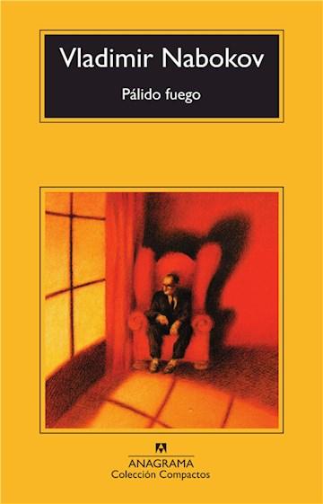 E-book La Corrosión Del Carácter