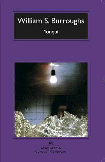 E-book Yonqui
