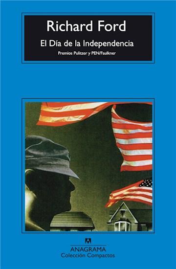 E-book El Día De La Independencia