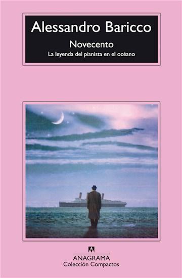 E-book Novecento