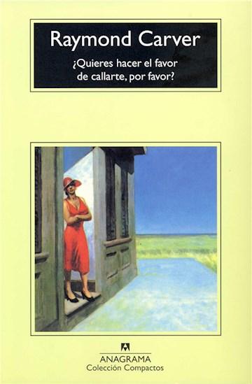 E-book ¿Quieres Hacer El Favor De Callarte, Por Favor?