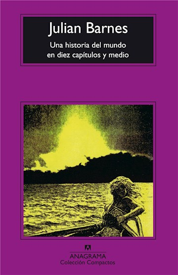 E-book Una Historia Del Mundo En Diez Capítulos Y Medio