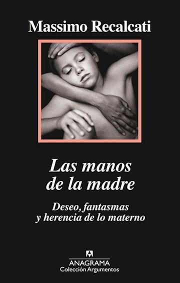 E-book Las Manos De La Madre