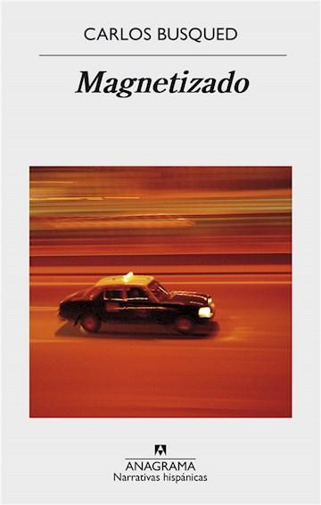E-book Magnetizado