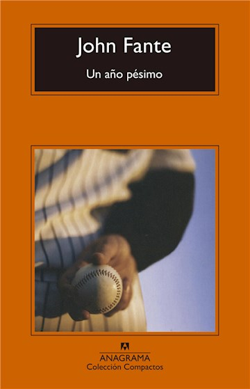 E-book Un Año Pésimo