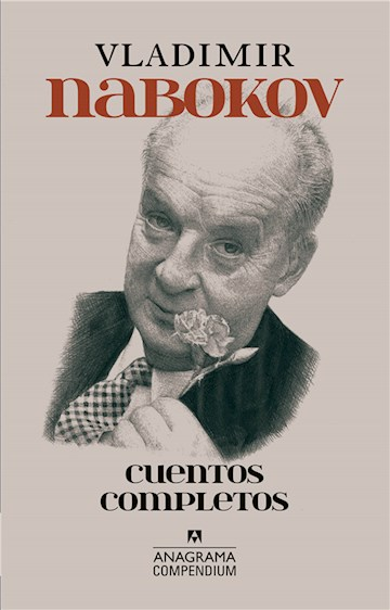 E-book Cuentos Completos