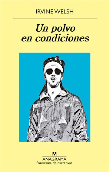 E-book Un Polvo En Condiciones
