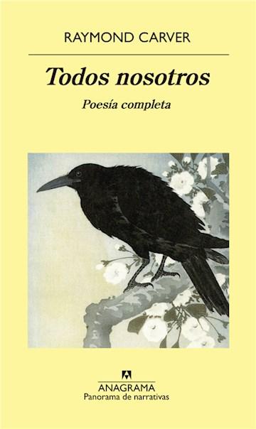 E-book Todos Nosotros