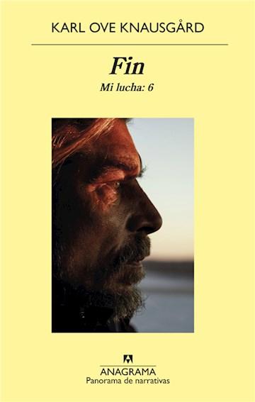 E-book Fin
