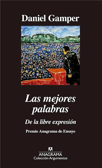 E-book Las Mejores Palabras