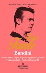 Libro Bandini