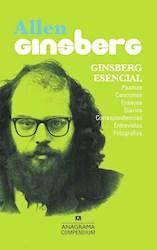 Libro Ginsberg Esencial