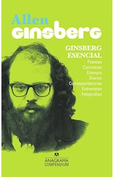 Papel GINSBERG ESENCIAL