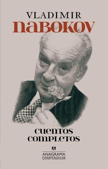 Papel Nabokov: Cuentos Completos