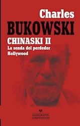 Libro Chinaski Ii