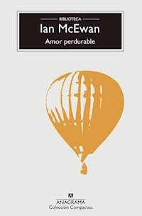 Libro Amor Perdurable