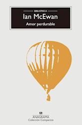 Papel Amor Perdurable