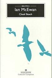 Libro Chesil Beach