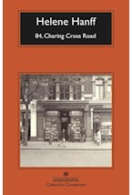 Papel 84 CHARING ROAD
