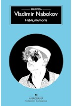 Papel HABLA, MEMORIA
