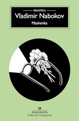 Papel Mashenka