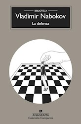 Libro La Defensa