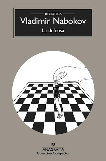 Papel La Defensa