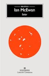 Libro Solar .Panorama De Narrativas