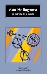 Papel Estrella De La Guarda, La