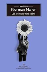 Libro Los Ejercitos De La Noche