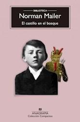 Libro El Castillo En El Bosque
