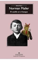 Papel EL CASTILLOS EN EL BOSQUE