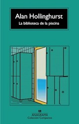 Libro La Biblioteca De La Piscina