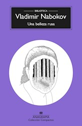 Libro Una Belleza Rusa